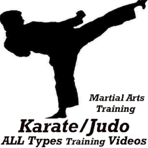 Karate Training Guide Learning Videos App Apps En Google Play