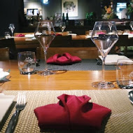WINE-derful 葡萄酒餐廳