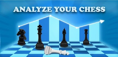 Analyze your Chess Pro - PGN Viewer - Paid Android app | AppBrain