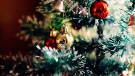 Esta Navidad, sin duda, será diferente.