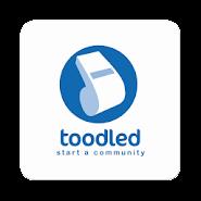 Toodled APK icon