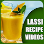 Lassi Recipe APK icon