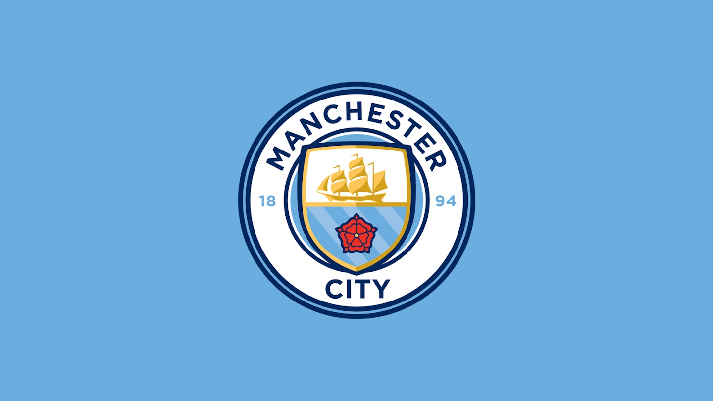 Watch Manchester City F.C. live