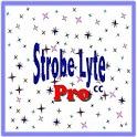 Strobe Lyte CC Pro icon