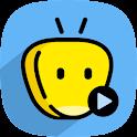 oksusu icon