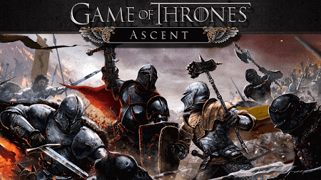 Game of Thrones Ascent 1.1.69 screenshot 668531