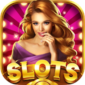 Hot Slots - Free Vegas Casino