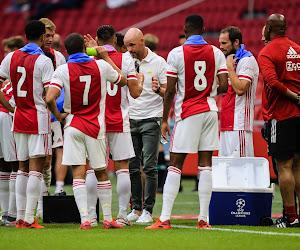 Ajax plukt één van de grootste Belgische talenten weg bij Gent, grootste clubs ter wereld vochten om zijn handtekening