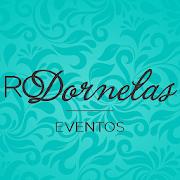 RoDornelas Eventos