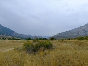 Photo: Near of Leon