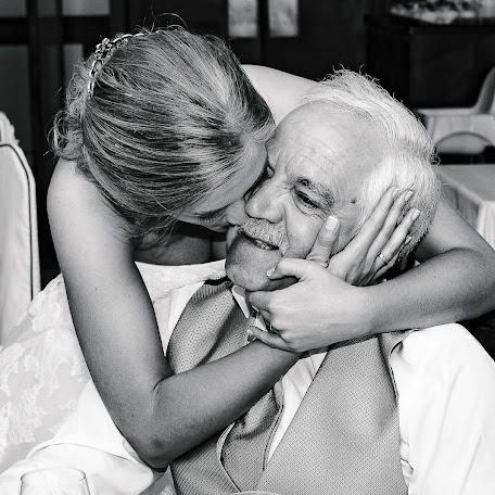 Fotógrafo de bodas Juan carlos Blanco (juancarlosblanco). Foto del 16.08.2017
