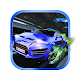 3D Racing Car Live Wallpaper Apk
