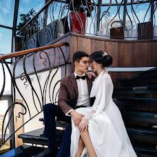 Wedding photographer Irina Sochivec (erenazh). Photo of 06.12.2016