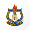 AMTA Exam Prep icon