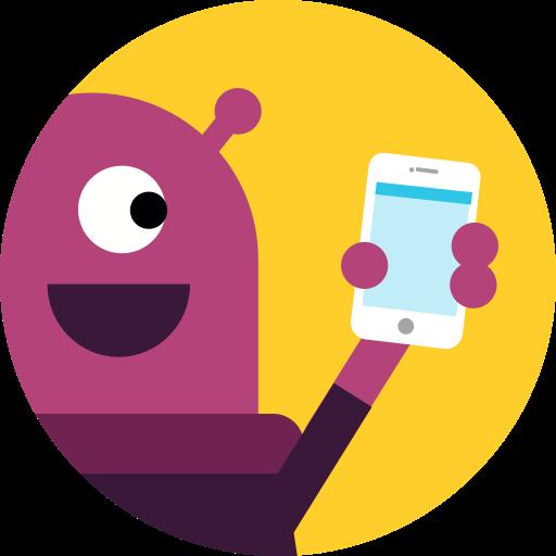 BetaBubs Play Emojis