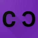 ChuiChui icon