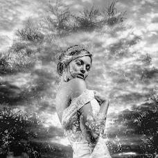 Wedding photographer Christian Oliveira (christianolivei). Photo of 21.11.2018