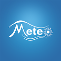 Meteo.gr icon