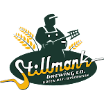 Logo of Stillmank Oktoberfest
