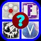 Game Logo Quiz (game)