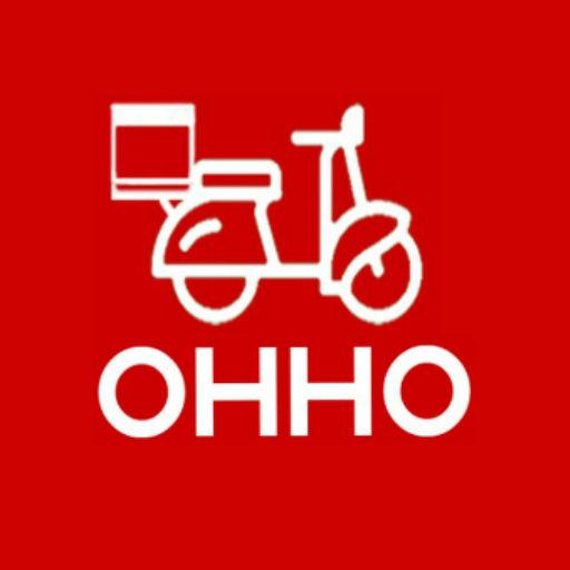 OHHO - Food Delivery Service in Amreli file APK for Gaming PC/PS3/PS4 Smart TV