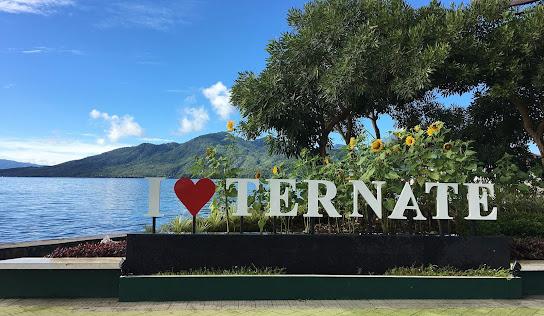 Agen Resmi QnC Jelly Gamat Ternate Maluku Utara
