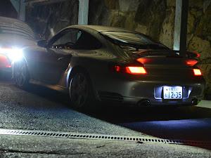996ターボのカスタム事例画像 マーさん&くるま好きさんの2020年02月14日02:55の投稿
