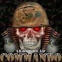 ARROWHEAD COMMANDO - Arcade icon