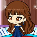 What Is Love Pretty Girl APK