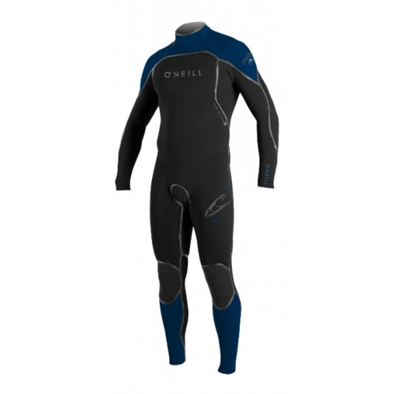 wetsuit man - O'neill Psycho one 5/4