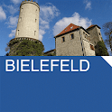 Cityguide Bielefeld