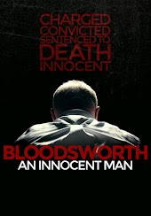 Bloodsworth - An Innocent Man