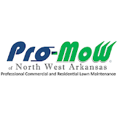 Pro Mow of Northwest Arkansas