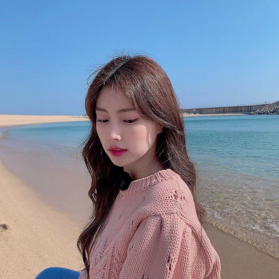 hwewon 3