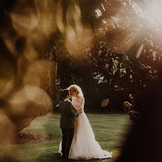 Wedding photographer Jakub Malinski (jakubmalinski). Photo of 31.10.2017