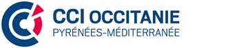 logo-cci-occitanie-pyrénées-méditerranée