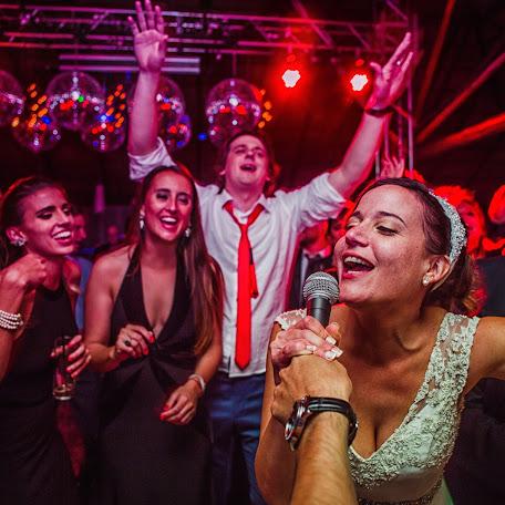 Fotógrafo de bodas Edder Arijim (edderarijim). Foto del 27.10.2017