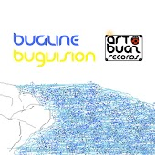 Bugvision