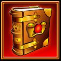 Book of Ra Deluxe Kostenlos icon