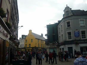 Photo: Galway