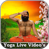 All Yoga Videos:Pet Kam Kare
