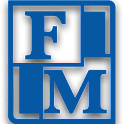 F&M Bank (OH, IN, MI) icon