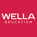 Wella Education icon