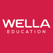 Wella Education