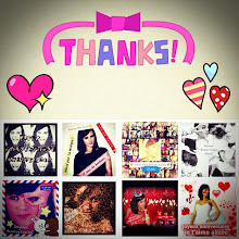 Photo: thanks !