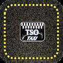 Tso Taxi icon