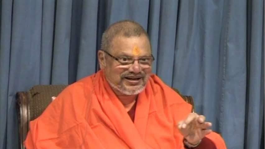 Video Course ~ Gajendra Moksha ~ Swami Pratyagbodhananda