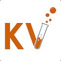 KV Labs icon