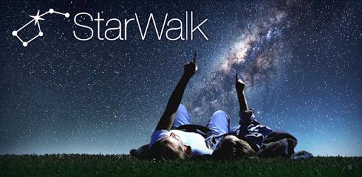 Star Walk:Atlante stellare, costellazione, pianeti