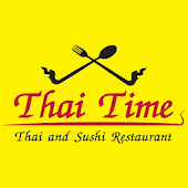 Thai Time Thai-Sushi Restaurant